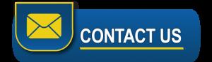 contact-us-nova