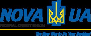 novafcu-logo@2x