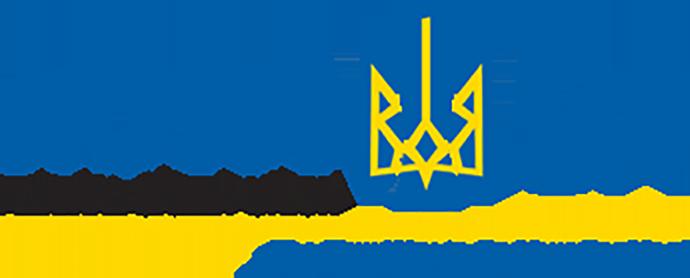 Nova UA FCU